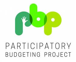 Invite to Participatory Budgeting Meeting