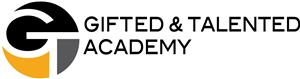 Gifted and Talented logo